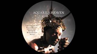 Aquarius Heaven - Keep On