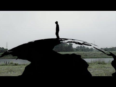 Radwimps - Yuushinron