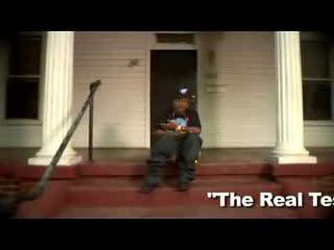 Plies - Runnin My Momma Crazy [OFFICIAL VIDEO]