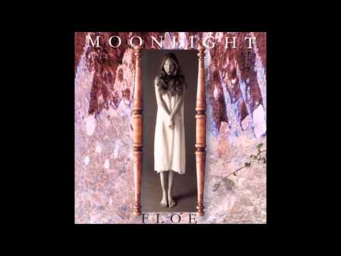 Moonlight - Nic W ¯yciu Nie Zdarza Siê Przypadkowo