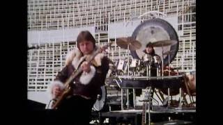 Emerson Lake Palmer Fanfare For The Common Man