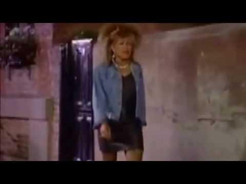 Tina Turner - All Kinds Of People