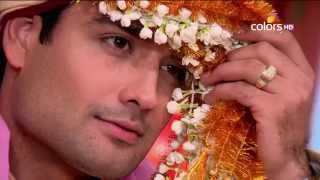 Madhubala - ??????? - 29th March 2014 - Full Episode(HD)