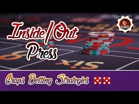 Casinos close to flint michigan