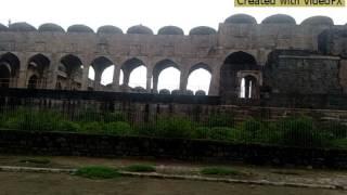 Mandav Rani Rupmati places