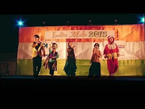 media pics of indian movi ashki 2