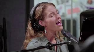 Caroline Jones - Art & Soul ft. Jade Bird