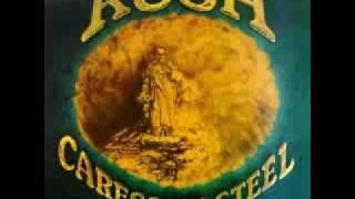 Watch Rush Panacea video