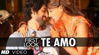 "''Te Amo"" Dum Maro Dum Video Song"