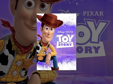 Toy Story is listed (or ranked) 1 on the list All Pixar Films, Ranked Best to Worst