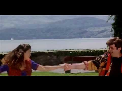 Tere Bina Dil Lagta Nahin Full Video Song (HQ) With Lyrics -...