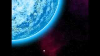 What is Cosmology