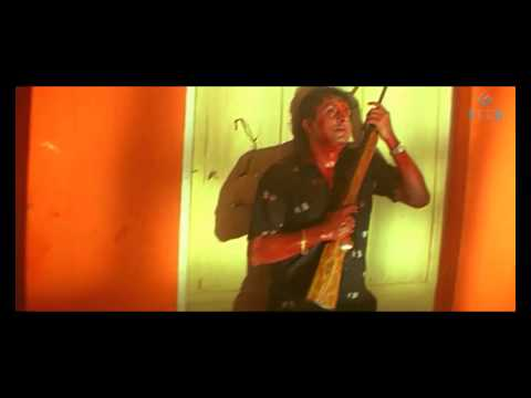Bhayam Full Movie Part - 6/6