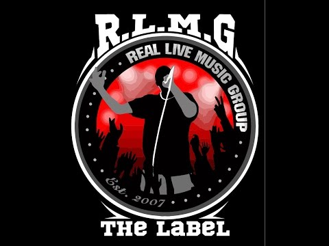 """R.M.L.G. Blog 1 - """"We Gone Make It"""""""