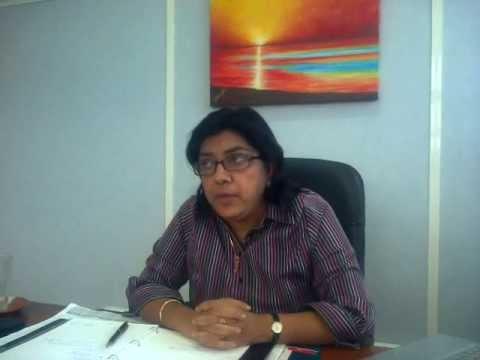 university of technology mauritius dissertation