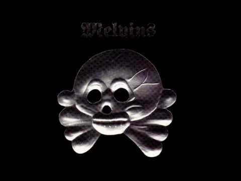 Melvins - Way Of The World