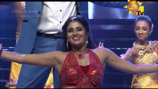 Hiru Golden Film Awards 2018 | Road To Festival l EP 15 | 2018-10-19