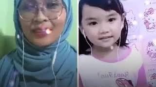 Download Lagu Hatiku Milikmu - Siti Nordiana & Husna</b> Mp3