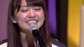 AKB48第4回選抜総選挙 1位〜16位