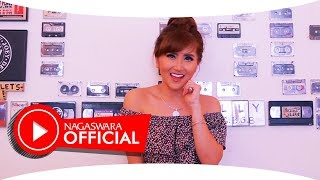 download lagu Ratu Idola - Ada Gajah Dibalik Batu   gratis