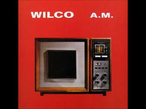 Wilco - That