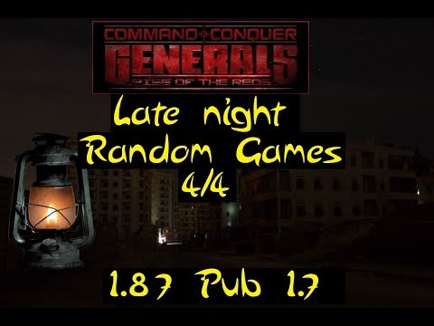ROTR 1.87 Pub 1.7 Late night games 4/4