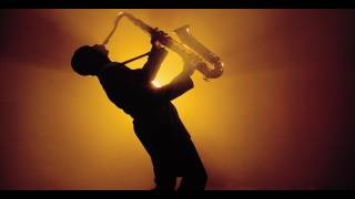 Download Lagu Soft Jazz | Sexy | Instrumental | Relaxation | Saxophone | Music | 2013 Collection Gratis STAFABAND