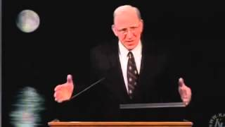 Chuck Missler -Genesis Session 19 Ch 28 31 Jacob Part 1