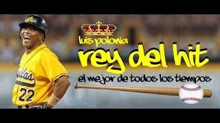 AC: Ultimo Turno De Luis Polonia (El Rey)