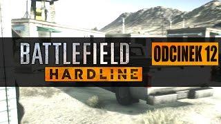 Battlefield Hardline (#12) Nasza Własna Ziemia 2