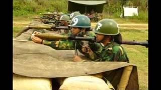 bangladesh Defense  power