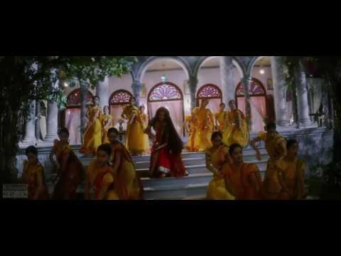Silsila Ye Chahat Ka  -- Devdas  HD 720p thumbnail