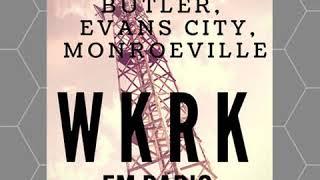 "Seeking Human Victims Podcast Teaser - ""Beakman's Diner"""
