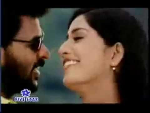 bollywood mix : hindi clip with turkish song ( türkçe )