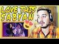 Lagu Nissa Sabyan ft Gita Gutawa & Ayuenstar - Ya Maulana REACTION
