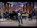 Michael Martin Murphey & the [video]