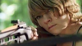 iDeclare War  – Drama [USA] movie
