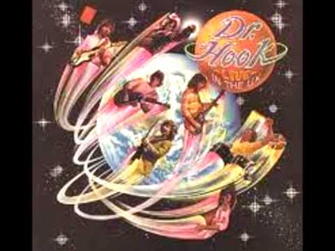 Dr Hook - Who Dat