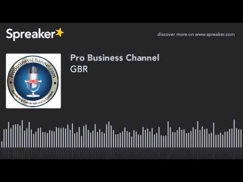 Georgia Business Radio 11-06-15