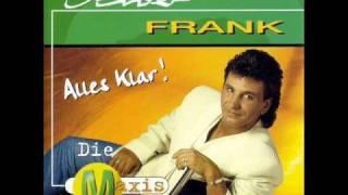 Oliver Frank - Ich bin wieder frei (Maxi Version)