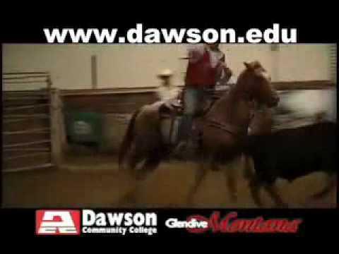 AnyCollege.com:  Dawson Community College