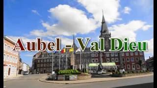 download lagu Aubel - Val Dieu gratis