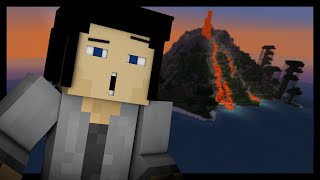 """The Altered Adventure: Ep24 """"What Lies Below"""""""