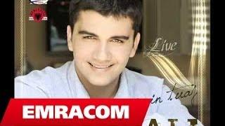 Ermal Fejzullahu  Hajde Shkojmë Në Prishtinë 2011 Live)