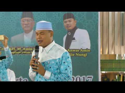 Jual umroh nur ramadhan 2018