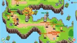 Game | game long tinh truyen thuyet | game long tinh truyen thuyet