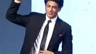 Shahrukh Khan anxious about the post-production of Ra.One