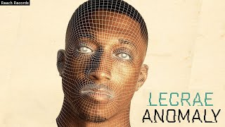 Lecrae Tramples 'Maroon 5'