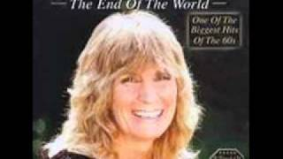 Watch Skeeter Davis Fall In With The Band video