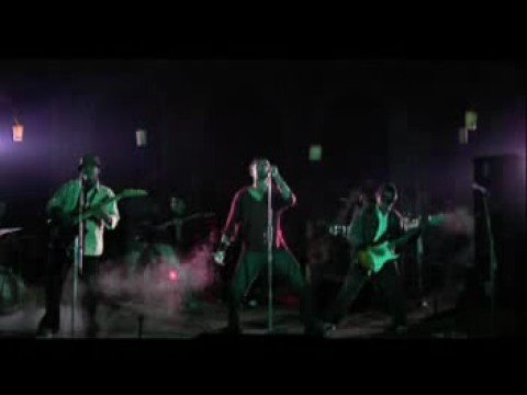 Kaktarua By Bangla Band the Missing Link video